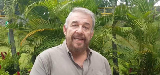 manuel_calviño
