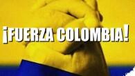 Los psicólogos latinoamericanos nos sumamos al repudio de los avasallamientos de los DDHH en la República de Colombia. Una vez más se ve amenazada por […]