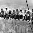 En varios países de América Latina hoy se conmemora el Día del trabajo. El Primero de Mayo, que tiene su origen en el movimiento huelguista […]