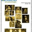 Revista Alternativas Cubanas en Psicología, Vol 9 Núm 25, es una publicación cuatrimestral editada por la Asociación Mexicana de Alternativas en Psicología A.C., calle Instituto […]
