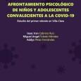 Escrito por un grupo de profesores e investigadores de la Universidad Central de las Villas (Cuba), colaboradores frecuentes de nuestra Revista Integración Académica, el libro […]
