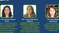 Apreciados (as) Afiliados (as) un afectuoso saludo, con agrado les presentamos al Jurado encargado de elegir a los profesionales de la Psicología Latinoamericana que serán […]