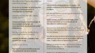 Descargar revista completa Nota editorial Manuel Calviño Director El rol de la mujer en la pandemia. Diagnóstico de algunos planteamientos de la economía feminista Claudia […]